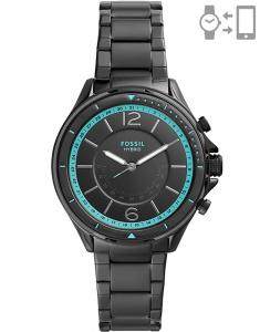 Fossil Hybrid Smartwatch Sadie FTW5081