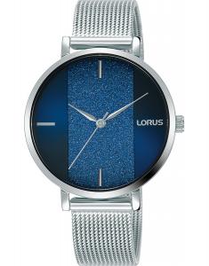 Lorus Ladies RG215SX9
