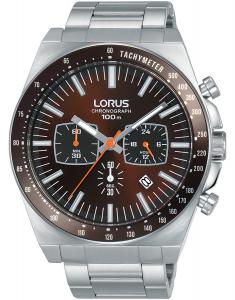 Lorus Sports RT349GX9
