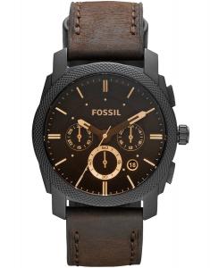 Fossil Machine FS4656IE