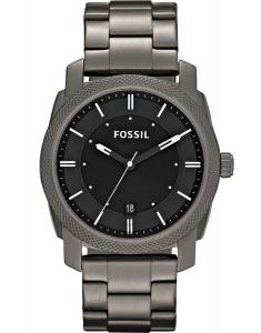 Fossil Machine FS4774IE