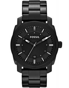 Fossil Machine FS4775IE