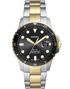 Fossil FB-01 FS5653