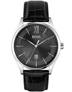 BOSS Classic Distinction 1513794