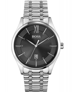 BOSS Classic Distinction 1513797