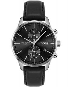BOSS Classic Associate 1513803