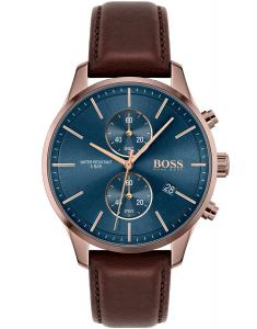 BOSS Classic Associate 1513804