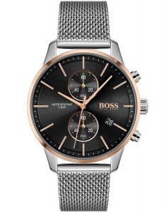 BOSS Classic Associate 1513805