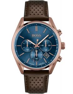 BOSS Contemporary Sport Champion 1513817