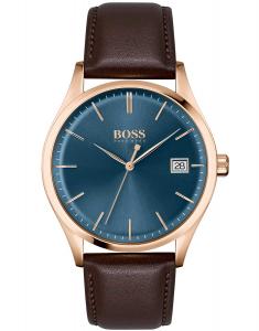 BOSS Classic Commissioner 1513832