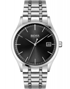 BOSS Classic Commissioner 1513833