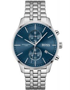 BOSS Classic Associate 1513839