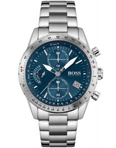 BOSS Contemporary Sport Pilot Edition Chrono 1513850