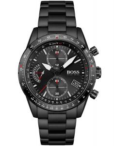 BOSS Contemporary Sport Pilot Edition Chrono 1513854
