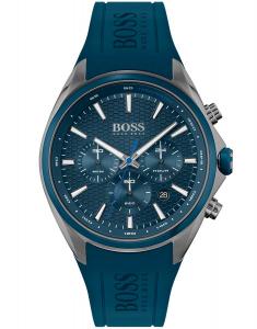 BOSS Contemporary Sport Distinct 1513856