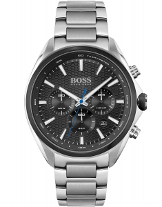 BOSS Contemporary Sport Distinct 1513857
