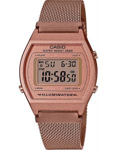 Casio Vintage Edgy B640WMR-5AEF