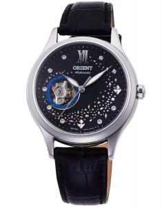 Orient Contemporary Blue Moon RA-AG0019B10B