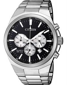 Citizen Chronograph AN8170-59E