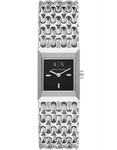 Armani Exchange Ladies AX5908