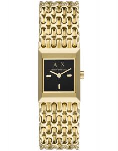 Armani Exchange Ladies AX5909
