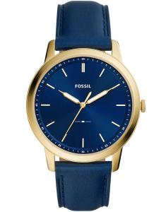 Fossil The Minimalist FS5789
