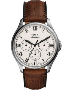 Fossil ARC-02 FS5800