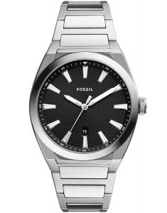 Fossil Everett FS5821