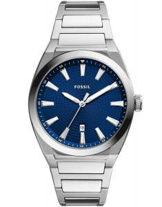 Fossil Everett FS5822