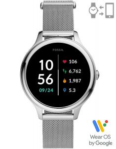 Fossil Gen 5E Smartwatch FTW6071