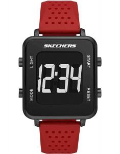Skechers Naylor SR5148