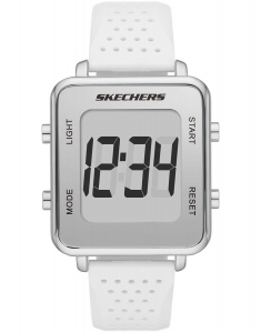 Skechers Naylor SR6204