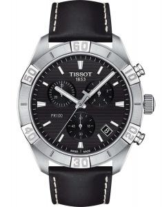 Tissot PR 100 Sport Gent Chronograph T101.617.16.051.00
