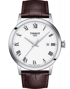 Tissot Classic Dream T129.410.16.013.00