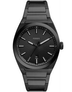 Fossil Everett FS5824