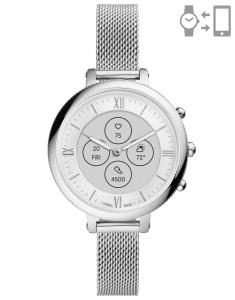 Fossil Hybrid Smartwatch HR Monroe FTW7040