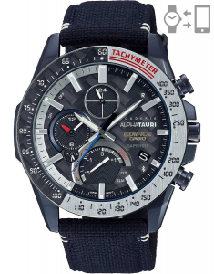 Casio Edifice Bluetooth EQB-1000AT-1AER