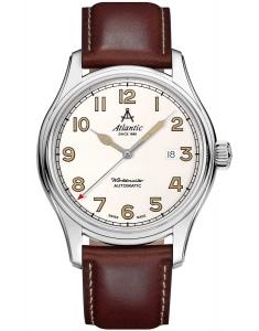 Atlantic Worldmaster 1888 52752.41.93