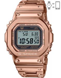 G-Shock The Origin GMW-B5000GD-4ER