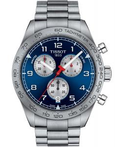 Tissot PRS 516 Chronograph T131.617.11.042.00
