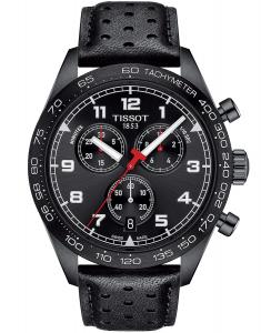 Tissot PRS 516 Chronograph T131.617.36.052.00