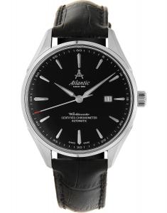 Atlantic Worldmaster 1888 52781.41.61