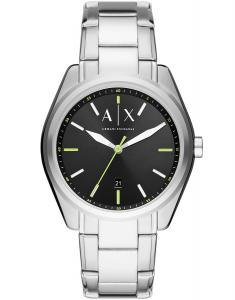 Armani Exchange Gents AX2856