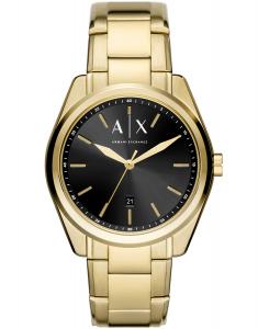Armani Exchange Gents AX2857