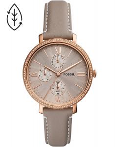 Fossil Jacqueline ES5097