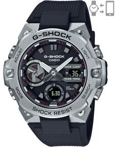 G-Shock G-Steel GST-B400-1AER