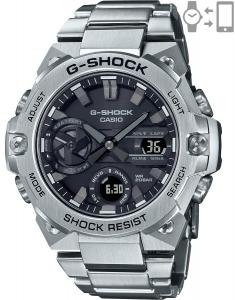 G-Shock G-Steel GST-B400D-1AER