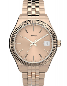 Timex® Heritage Collection Waterbury Legacy TW2T86800