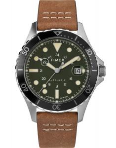 Timex® Military Navi XL TW2U09800