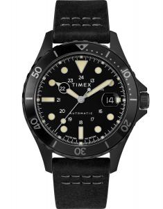 Timex® Military Navi XL TW2U10000